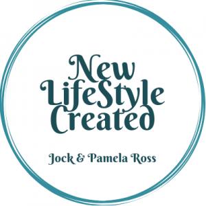 New LifeStyle Created