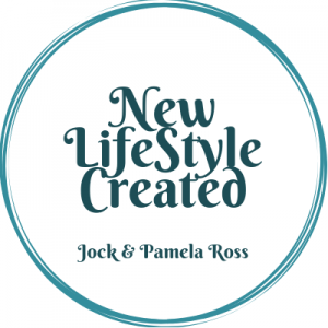 New LifeStyle Created