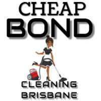 Cheap Bond Cleaning