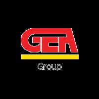 Geagroup.aus
