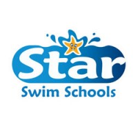 Star Swim Schools