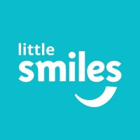 Little Smiles