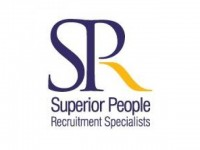 Superior People Recruitment