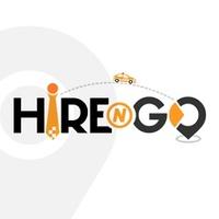 HIRENGO