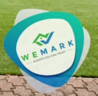 Wemark Real Estate Adelaide