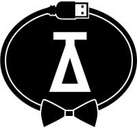 TechAttire