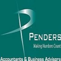 Tom Pender