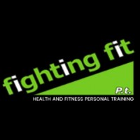 Fighting Fit PT