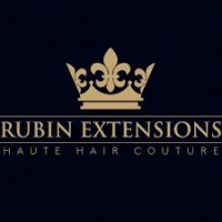 Rubinextensions