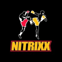 Nitrixx Bankstown Martial Arts
