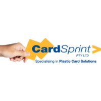 Cardsprint