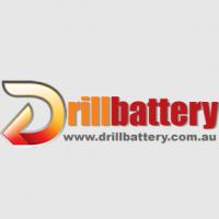 Drillbatterycomau