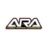 Angelsroofing.com