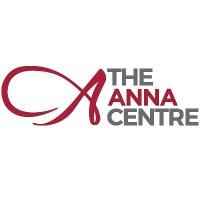 The Anna Centre