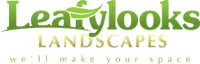 Leafylooks Landscapes