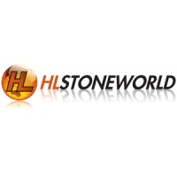 HL Stone World
