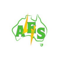 Aussie Electrical and Solar