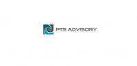 PTS Advisory