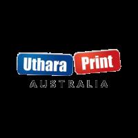 Uthara Print Australia