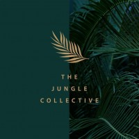 Jungle Collective