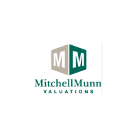Nicholas Munn