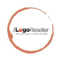The Logo Reseller