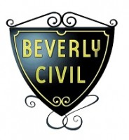 Beverly Civil