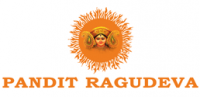 Kali maa Astrology Centre
