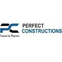 Perfect Constructions