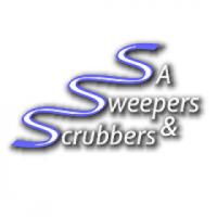 Sasweepersandscrubbers18