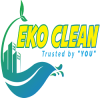 Eko Clean