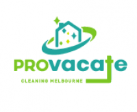 Pro Vacate Cleaning Melbourne