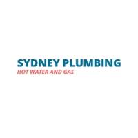 Sydney Plumbing Hot Water
