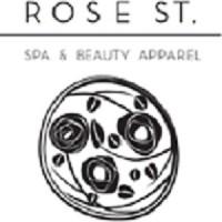 Rose St. Spa