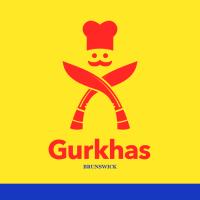 Gurkhasrestaurant.aus