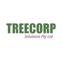 Tree Corp