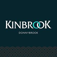 Kinbrook