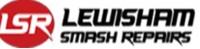 Lewisham Smash Repairs