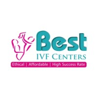 Best IVF Centers