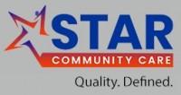 StarCommunityCare Team