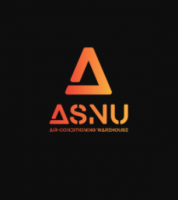 ASNU Air Conditioning Warehouse
