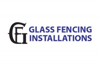 Glass Fencing Installations