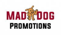 Mad Dog Promotions