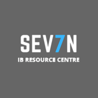 Sev7n IB Resource Center