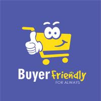Buyer friendly