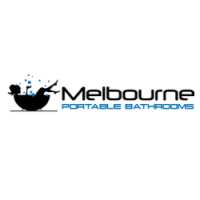 Melbourne Portable Bathrooms