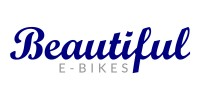 Beautiful E-Bikes