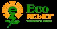 Eco Relief