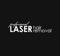 Professional Laser