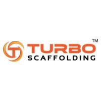 Turboscaffold
